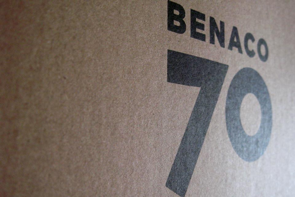 Myrodesign | Portfolio | Benaco 04