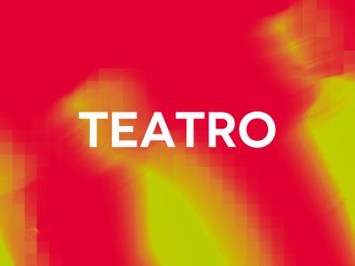 Myrodesign | Portfolio | Teatro Verdi Pordenone 01