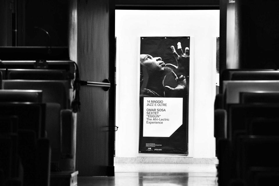 Myrodesign | Portfolio | Teatro Verdi Pordenone 08